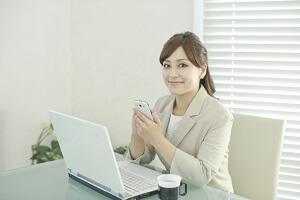 LinkBiz台湾の台湾会社・法人設立サービス