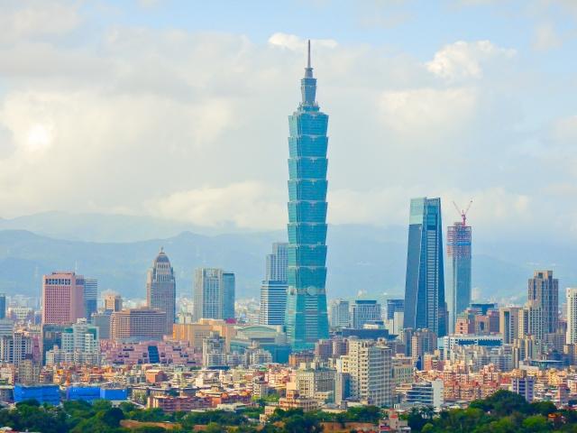 台湾会社設立:台湾での会社設立の5つのSTEP