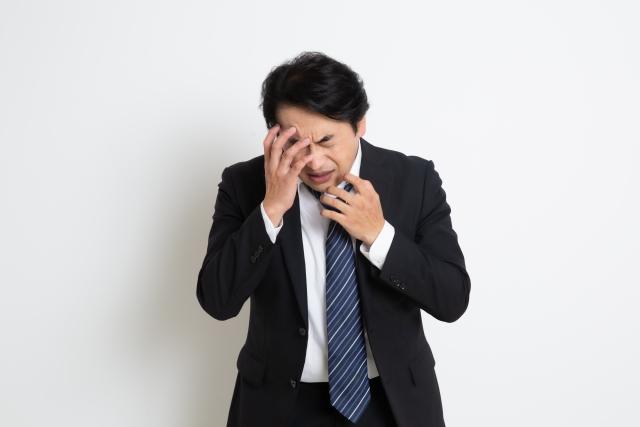 台湾労務:解雇時に、会社が会社都合の解雇証明書(非自願離職証明)を発行してくれない時の対処方法