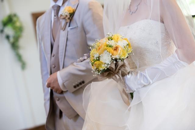 台湾労務:結婚を報告したら解雇された従業員。労働局に訴えた結果…